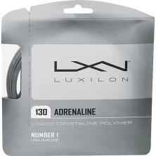 LUXILON-ADRENALINE-1302